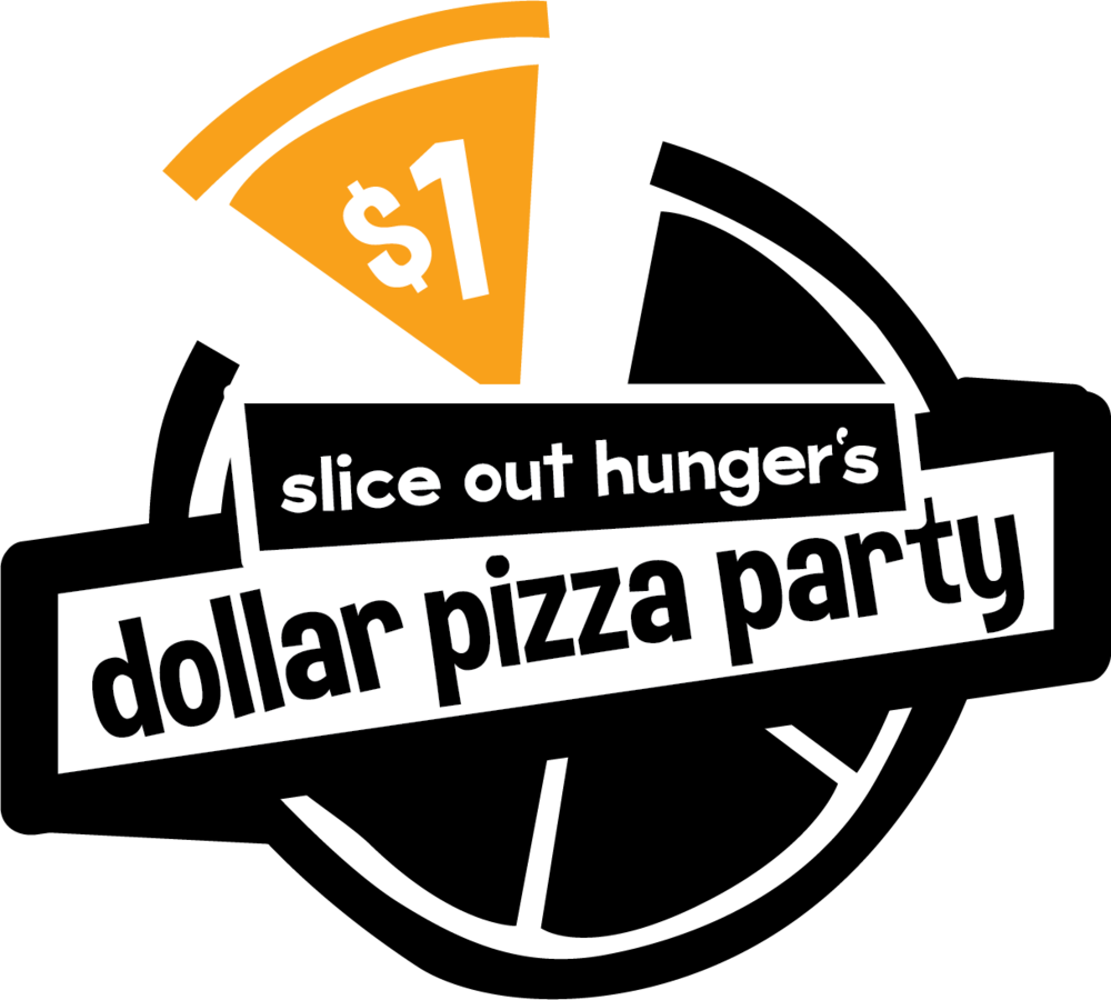 Dollar_Pizza_Logo_C.png