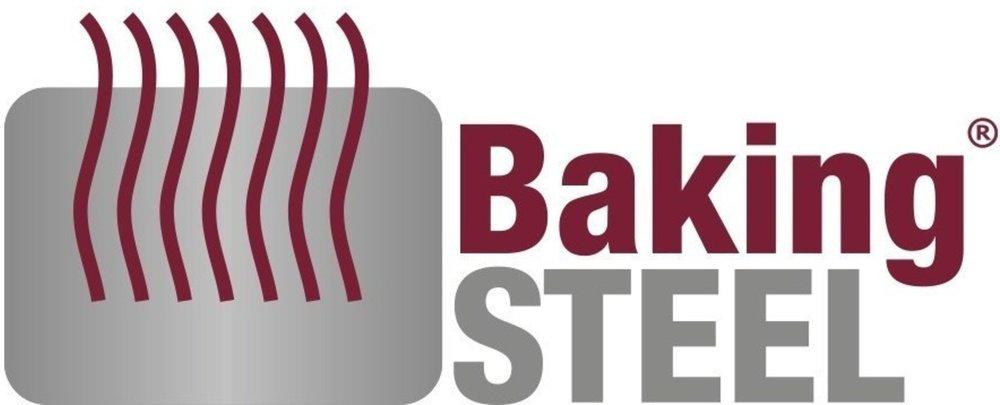 bakingsteel.jpg