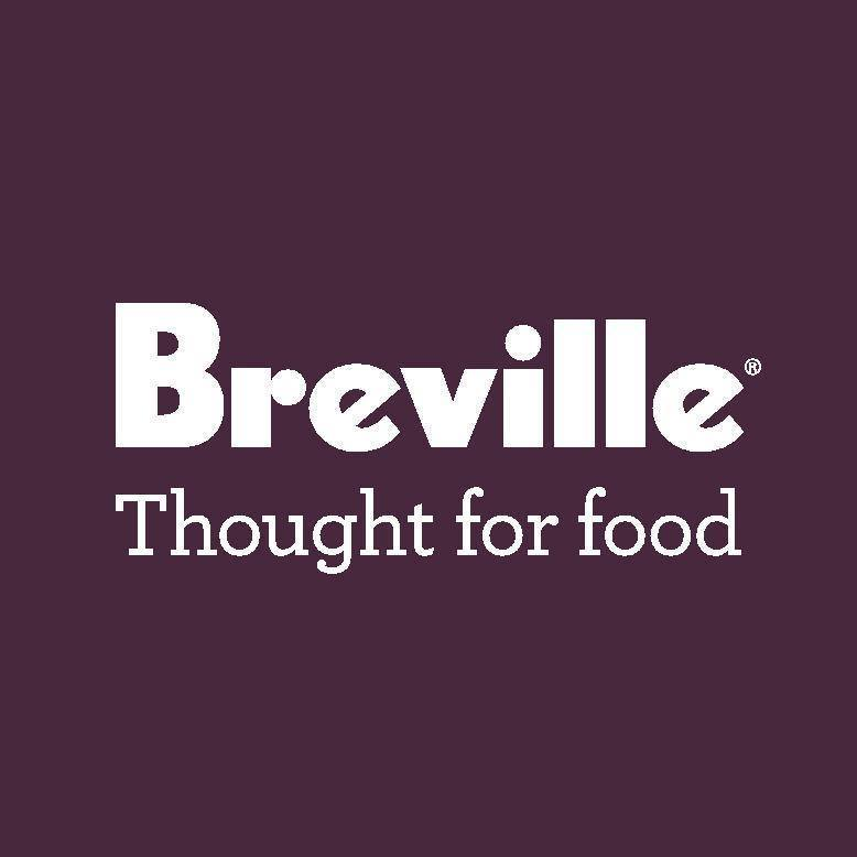 Breville Food For Thought lo-res.jpg