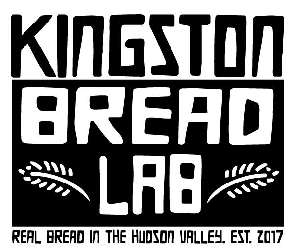 kingston-bread-lab-logo-1.png
