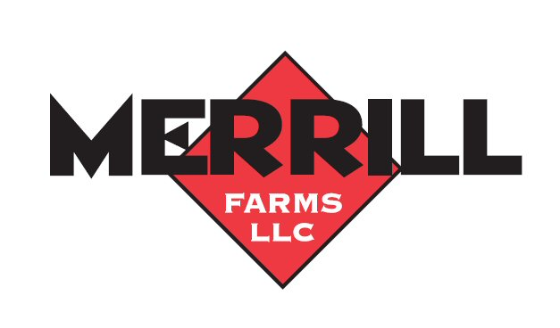 Merrill Farms