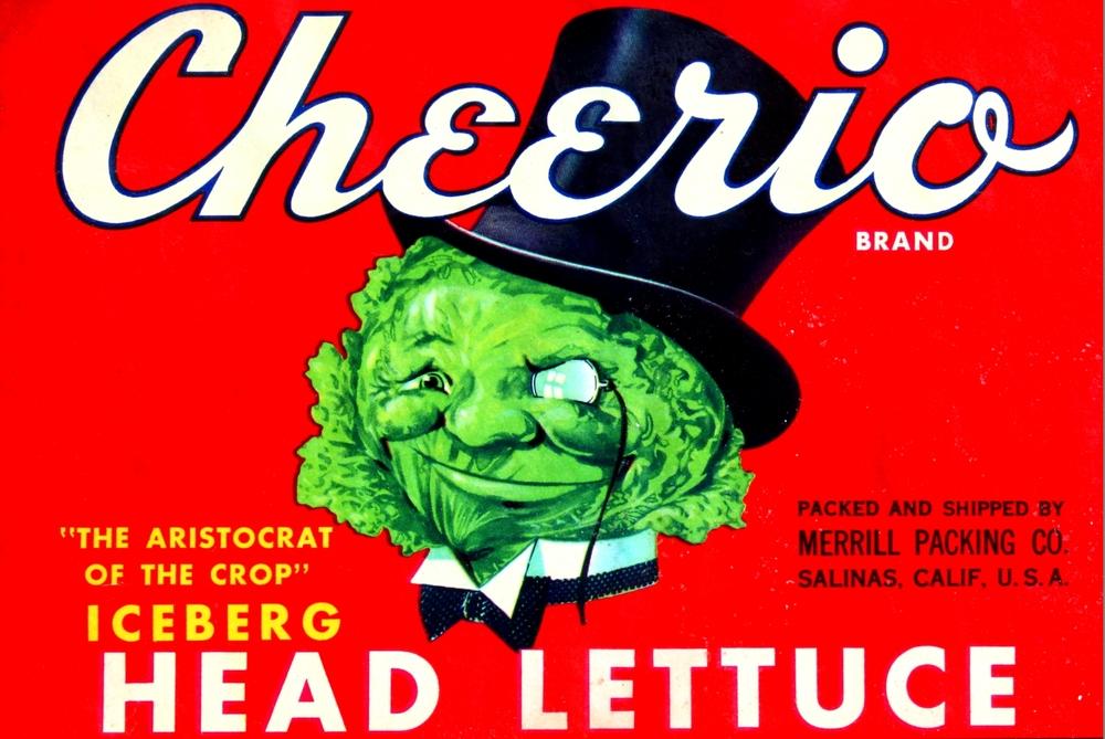 Cheerio.jpg