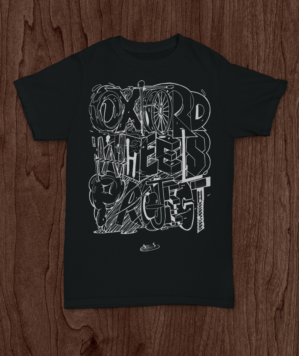 OWP-shirtmock-Black.jpg