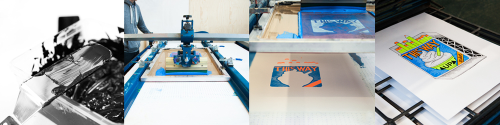 screen printers bristol.jpg