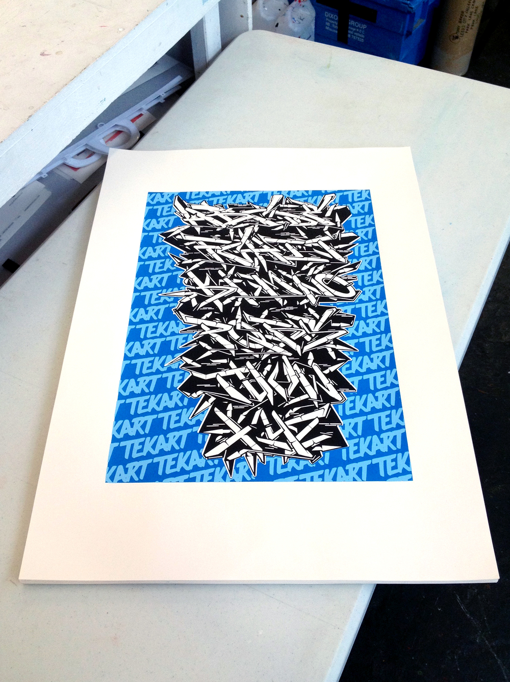 screenprint2