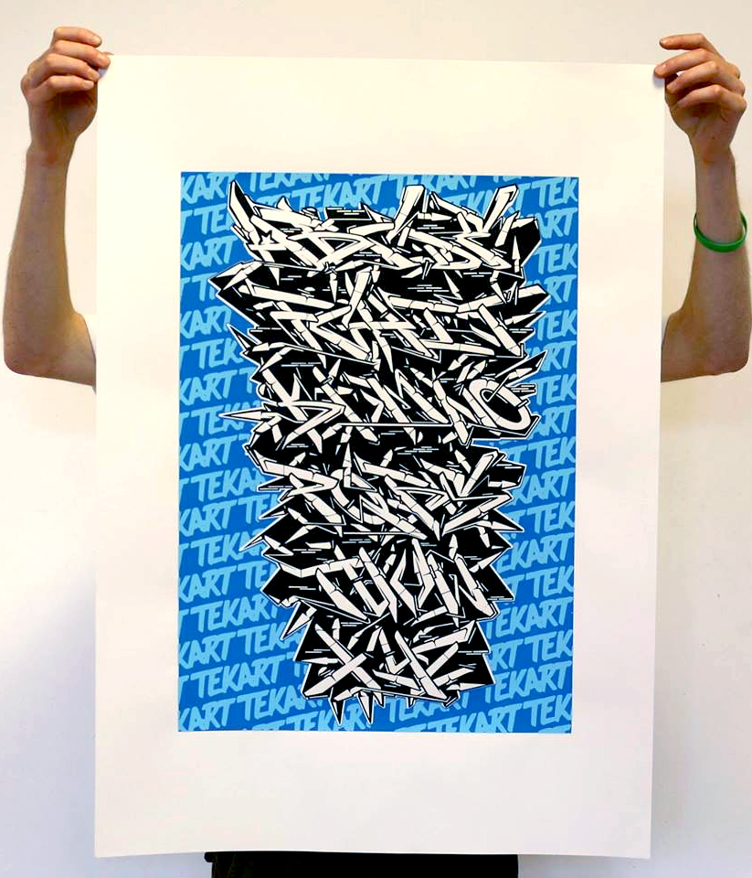 screenprint3