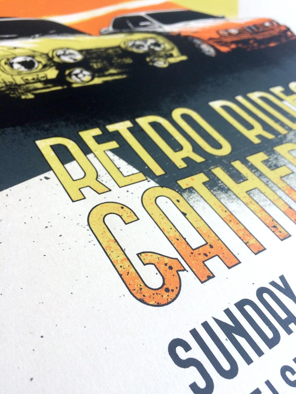 RetroRides9.jpg