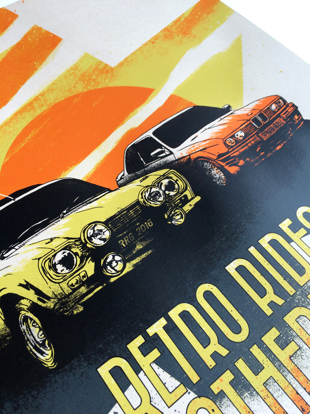 RetroRides10.jpg