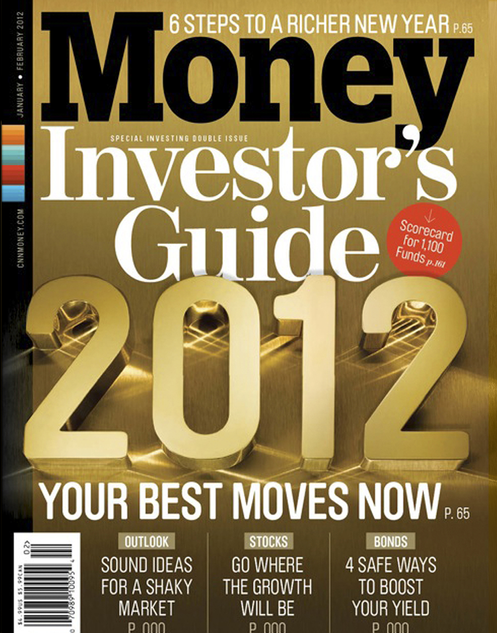 Money 2012.jpg