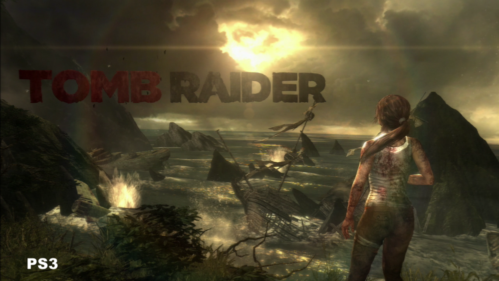 Tomb Raider (PS3) Screen Shot 1_26_14, 12.33 PM 2.png