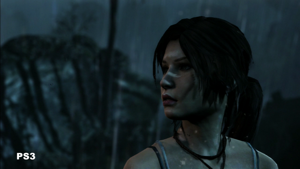 Tomb Raider (PS3) Screen Shot 1_26_14, 12.24 PM.png