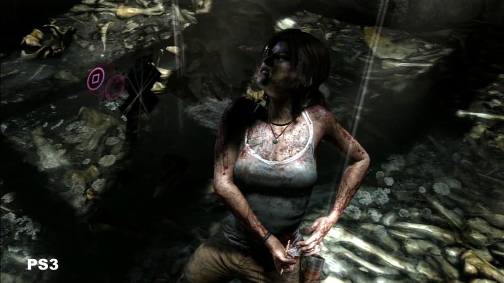 Tomb Raider (PS3) Screen Shot 1_26_14, 12.26 PM 2.png