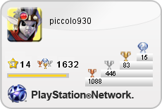piccolo930.png
