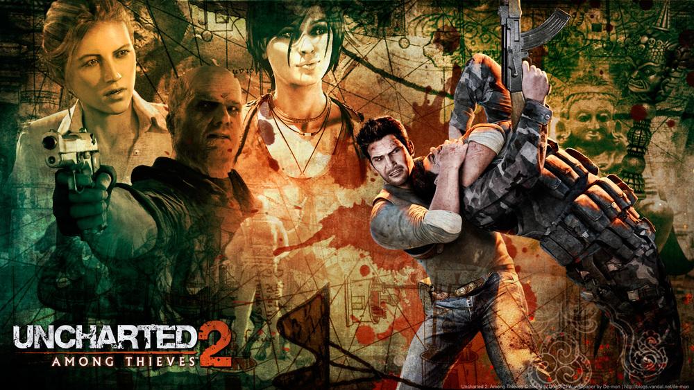 uncharted 2.jpg