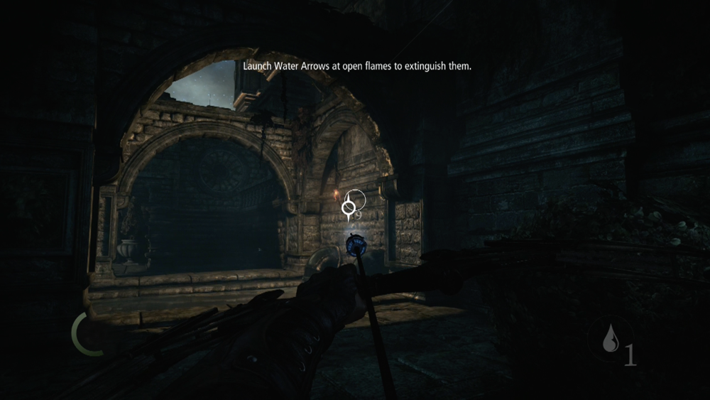 Thief Gameplay Screen Shot 2:27:14, 6.54 PM.png