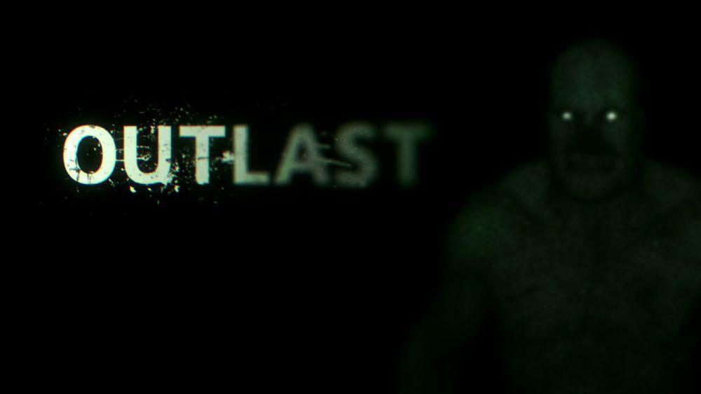 /Outlast