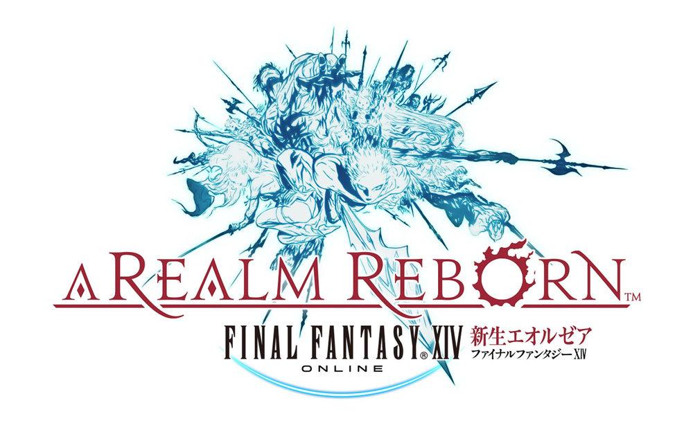 26-final-fantasy-xiv-the-fate-of-eorzea-a-realm-reborn-2.jpg