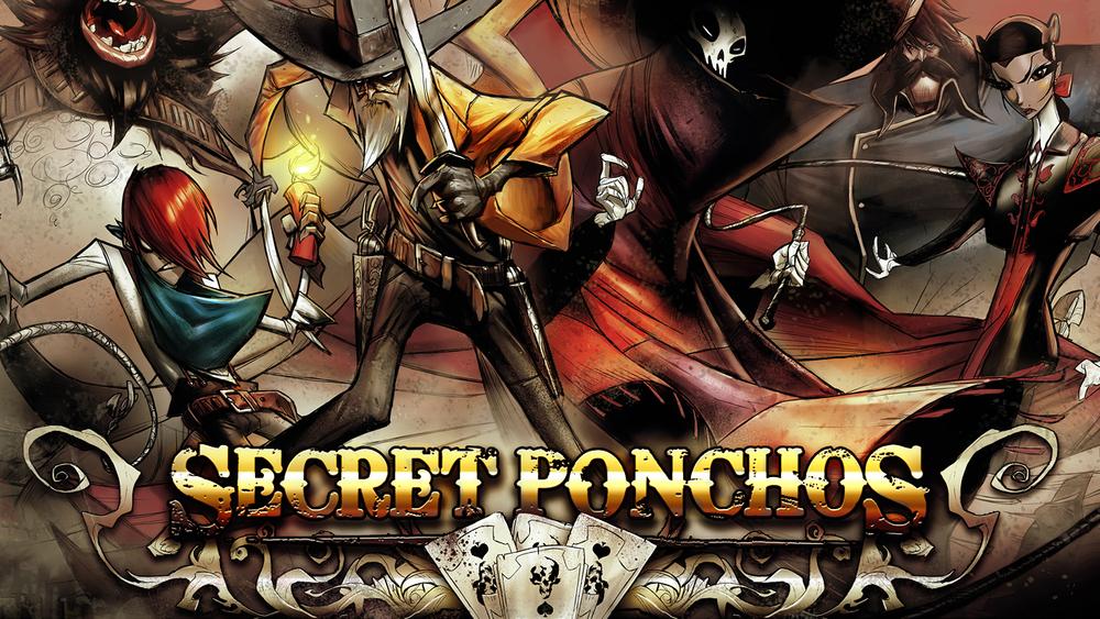 secret_ponchos.jpg
