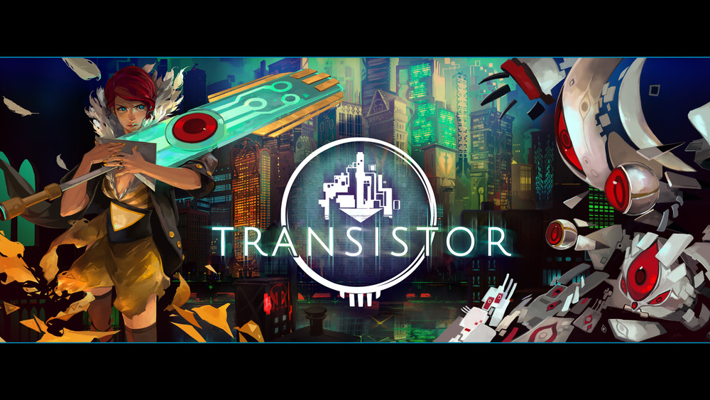 Transistor_Wallpaper_1920x1080.jpg