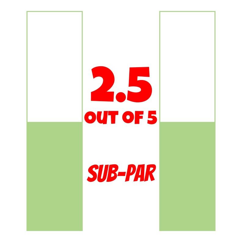 shortpause_levels-05.jpg