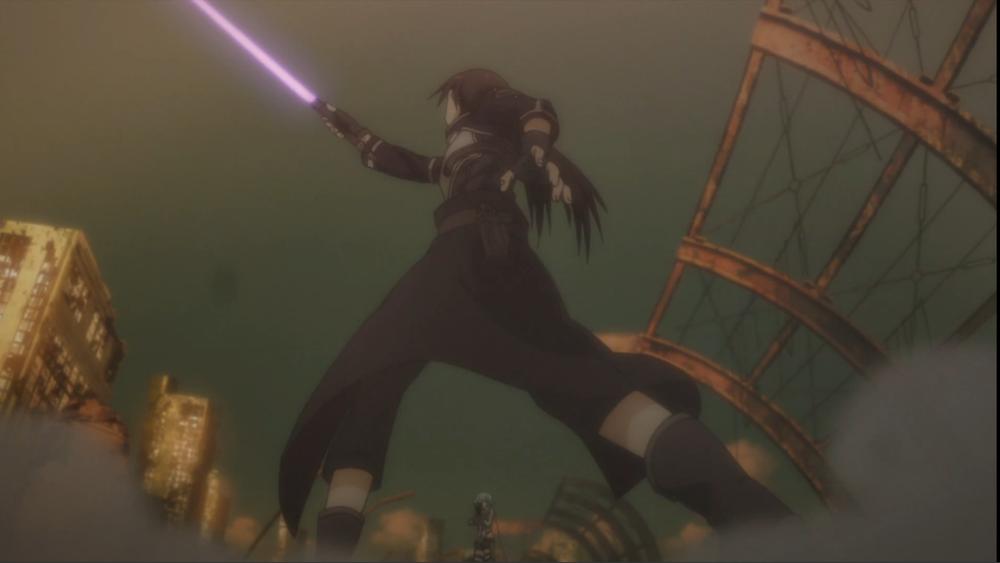 SAO-II-episode6-Kirito-Sinon-Duel-Bullet-Cut.png