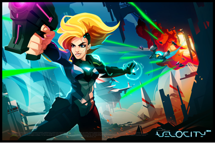Futurlab Million Pic 2.png
