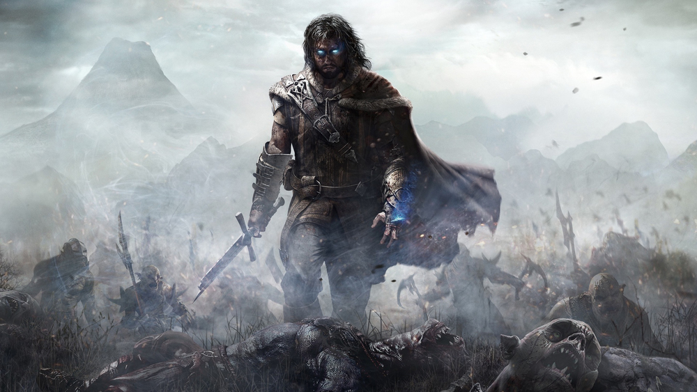 shadow of mordor 001.jpg