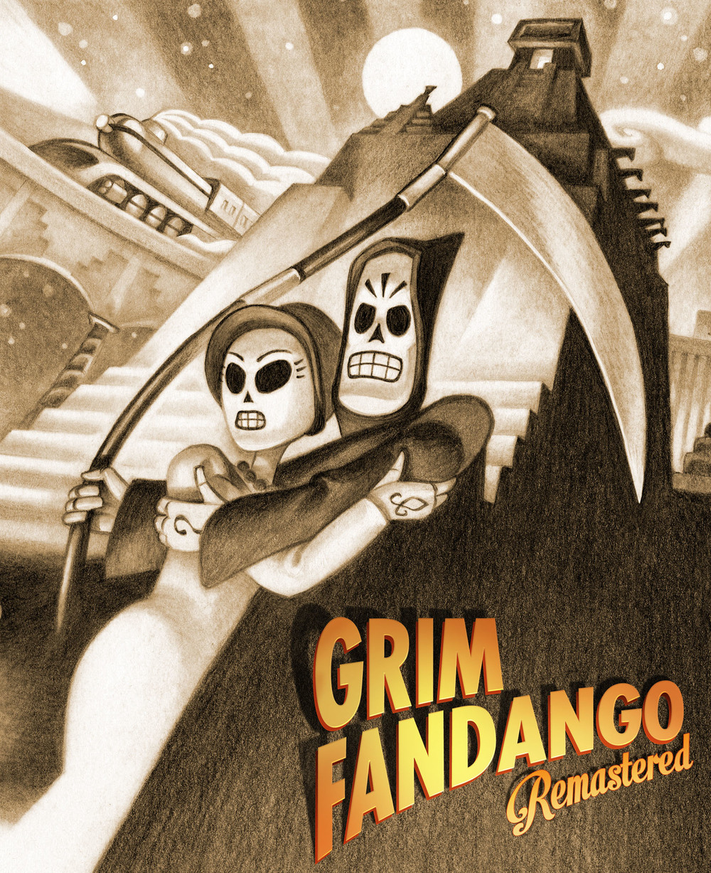 Grim Key Art.jpg