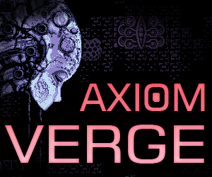 axiom verge medium banner.png