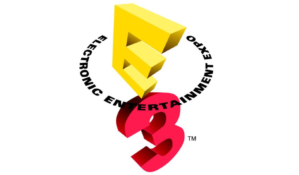 15-05-14-10-15_0_e3_logo.jpg