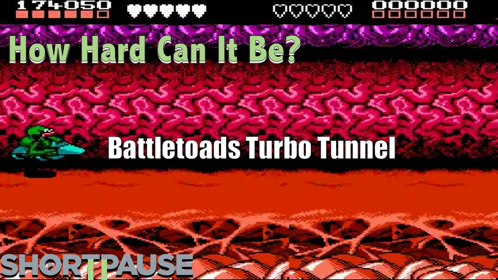 Battletoads How Hard Can It Be?.jpg