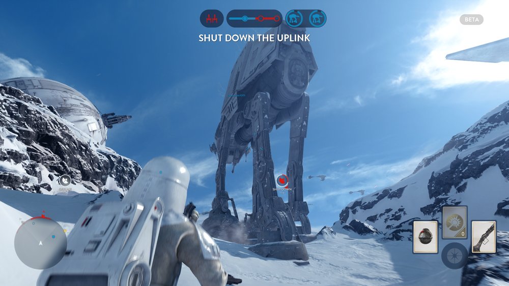 STAR WARS™ Battlefront™ Beta_20151012095925.png