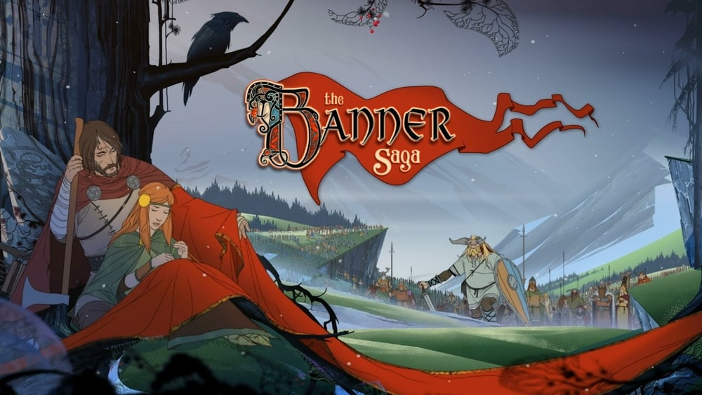 The-Banner-Saga-2014-07-02-21-01-42-67.jpg