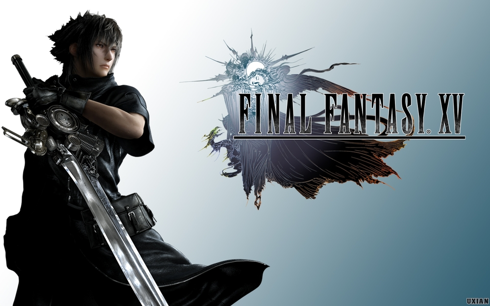 Final-Fantasy-XV-Logo-Desktop-Background-Wallpaper.jpg