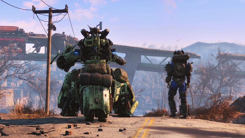 Fallout4_DLC_Automatron01_1455633116.png
