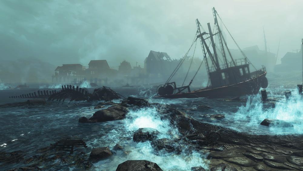 Fallout4_DLC_FarHarbor03_1455633119.png