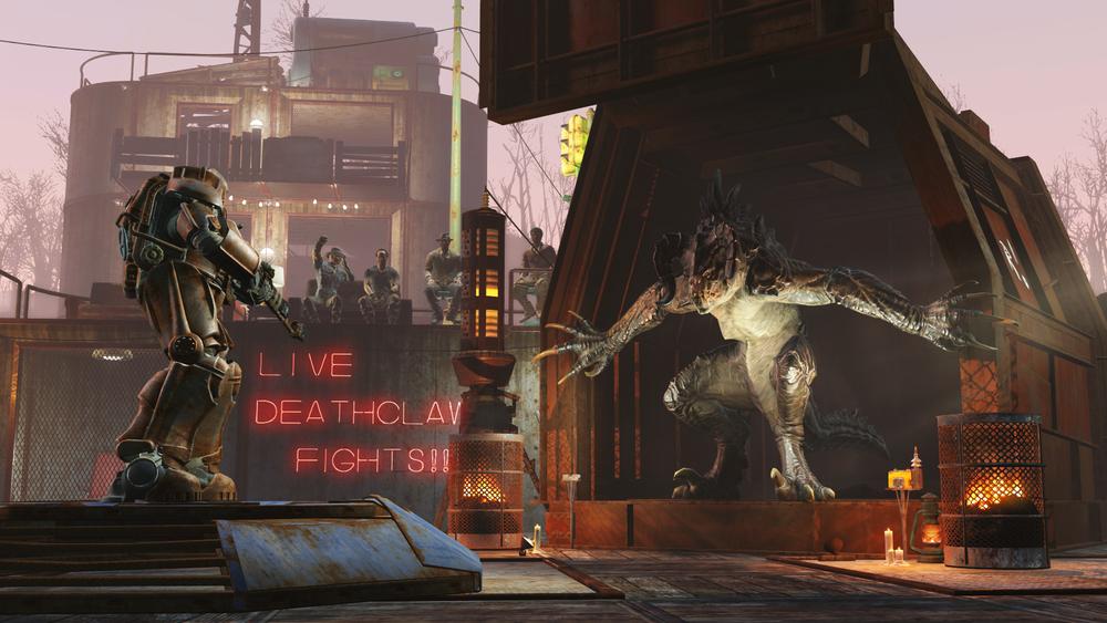 Fallout4_DLC_WastelandWorkshop02_1455633123.png