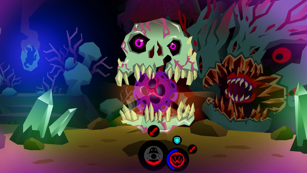 Severed_Screenshot_02.png