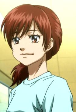 Haruno