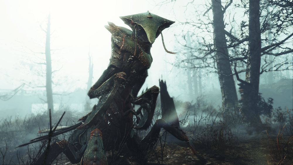 Fallout4_FarHarbor_FogCrawler_1462351145.png