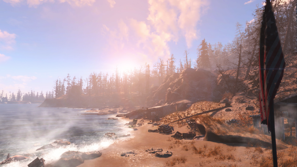 Fallout4_FarHarbor_Coast_1462351144.png