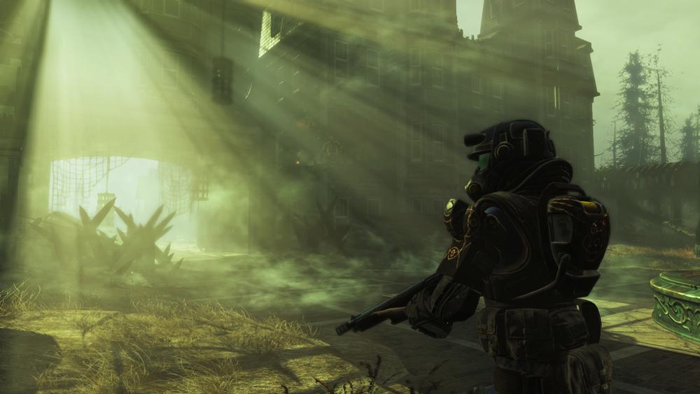 Fallout4_FarHarbor_MarineArmor_1462351146.png
