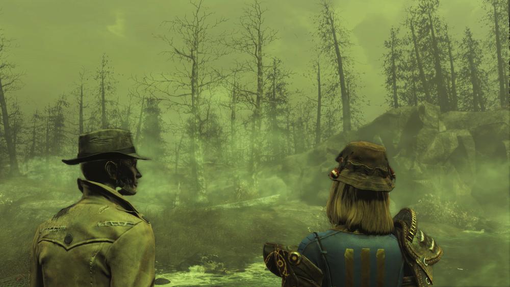 Fallout4_FarHarbor_PlayerAndNick_1462351148.png