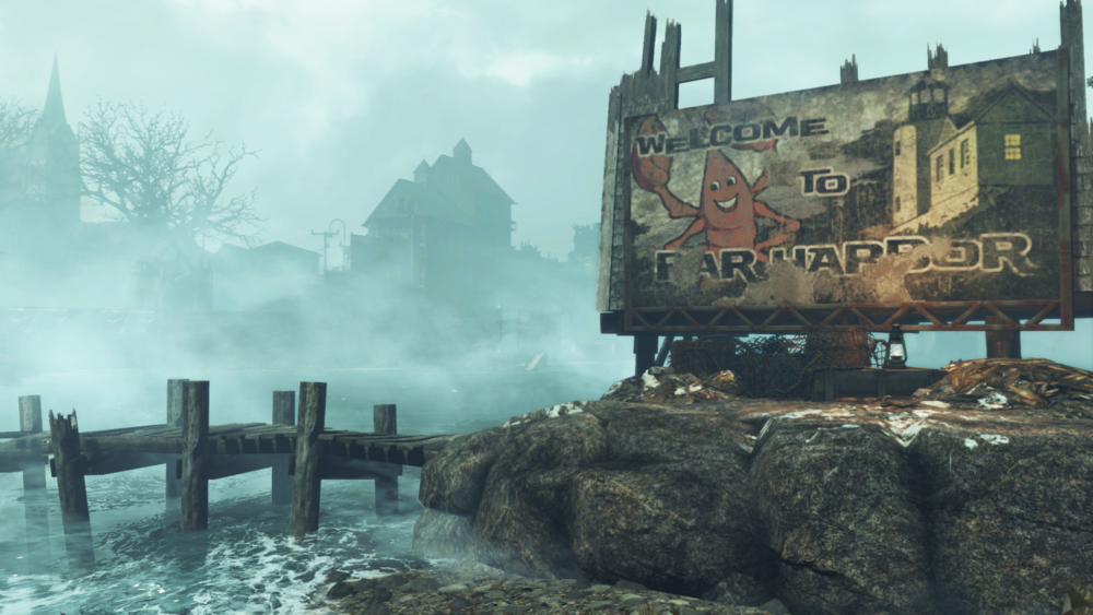 Fallout4_FarHarbor_WelcomeSign_1462351149.png