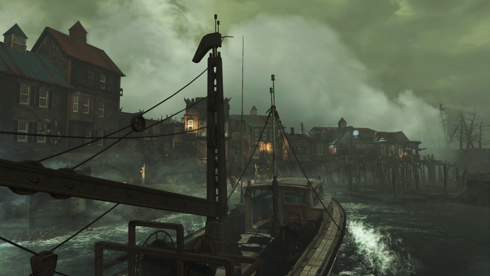 Fallout4_FarHarbor_Arrival_1462351143.png