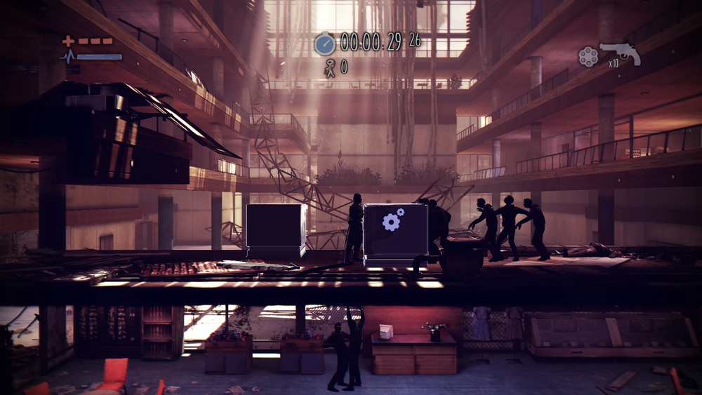 Deadlight Directors Cut Survival Arena Interactive Defences Screenshot 2.png