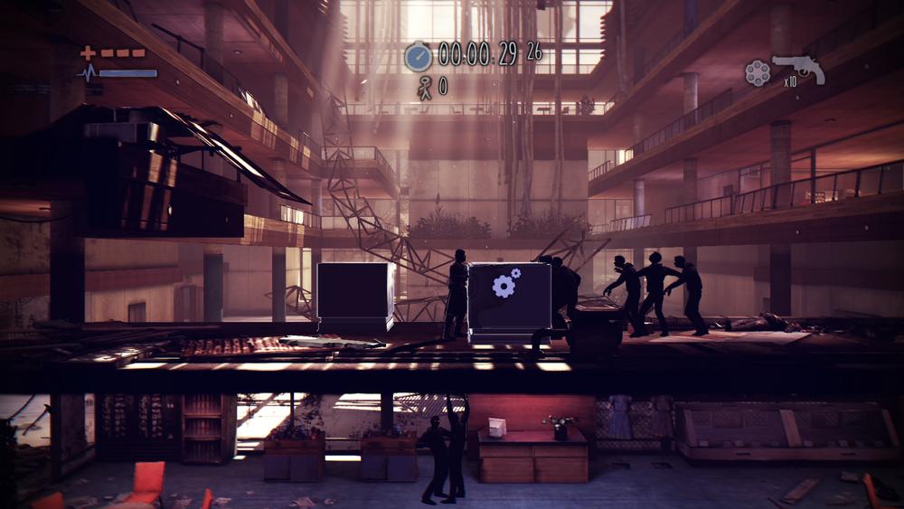 Deadlight Directors Cut Survival Arena Interactive Defences Screenshot 2.png