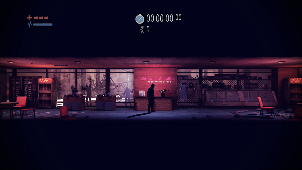 Deadlight Directors Cut Survival Arena Screenshot 1.png