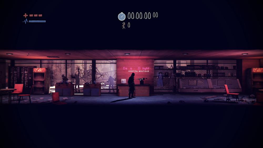 Deadlight Directors Cut Survival Arena Screenshot 1.png