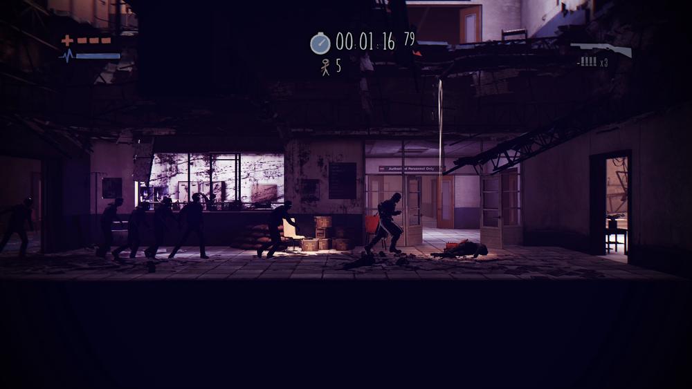 Deadlight Directors Cut Survival Arena Screenshot 6.png